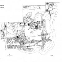 Minor cultic areas - Area 64 (Dep. CS 4010-e)