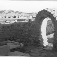 Agha Nau, 1960s ©IsIAO archives Ghazni/Tapa Sardar Project 2014