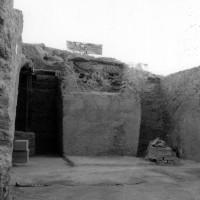 Chapel 37 (neg 804-2a)